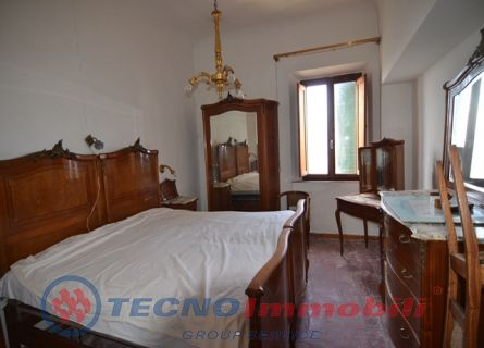 http://www.tecnoimmobiligroup.it/public/img/Immagine_immobile_9_21381.jpg
