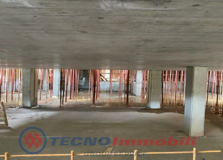 Appartamento Via Almellina, Limone Piemonte - TecnoimmobiliGroup