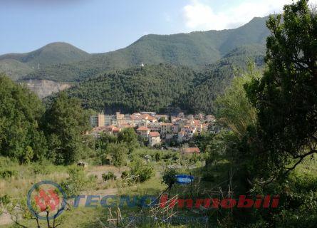 Terreno edificabile Via alla Certosa, Toirano - TecnoimmobiliGroup