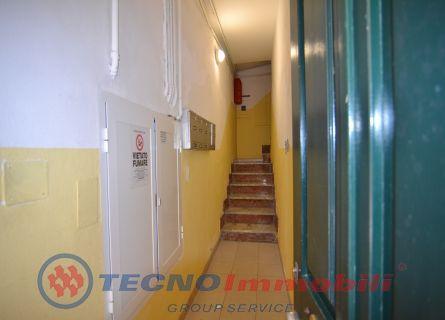 Appartamento Via Garibaldi, Loano - TecnoimmobiliGroup