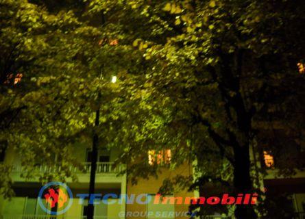 Bilocale Torino Via Tirreno 9