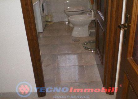 Bilocale Piossasco Via Cesare Battisti 9