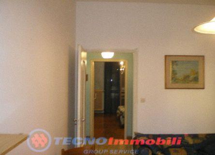 Bilocale Torino Via Podgora 9