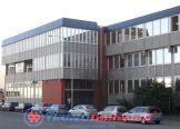 Affitto Ufficio Moncalieri