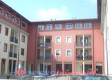 Vendita Appartamento Villanova Canavese