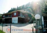 Vendita Villa Bernezzo