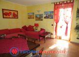 Vendita Appartamento Aosta